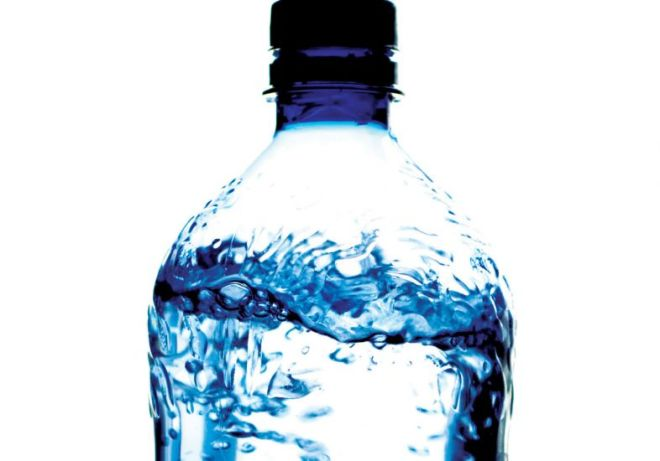 agua-boa-se-ve-no-rotulo