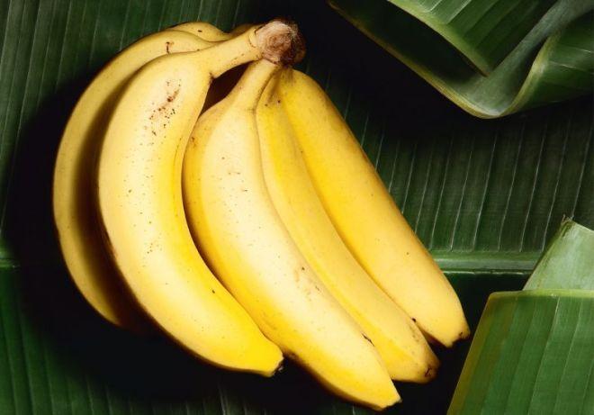 todo-dia-e-dia-de-banana