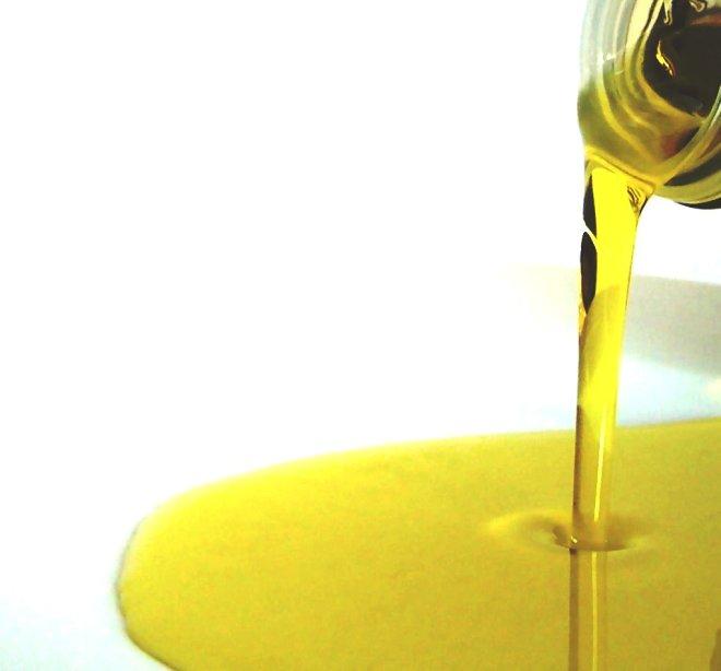 aprenda-a-armazenar-e-reaproveitar-oleo