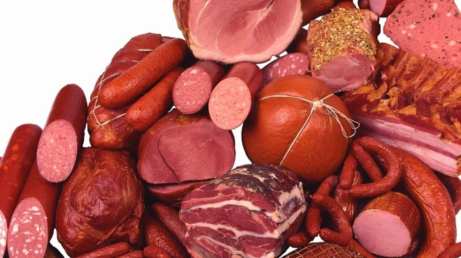 carne-processed-linked-diabetes-processada