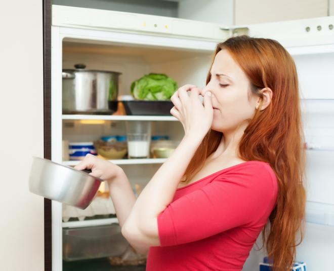 organizar_geladeira