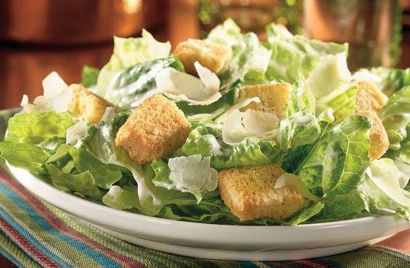 536041-Salada-Caesar-11