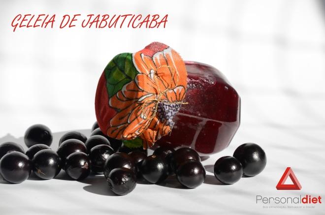 geleia-de-jabuticaba-49 cópia