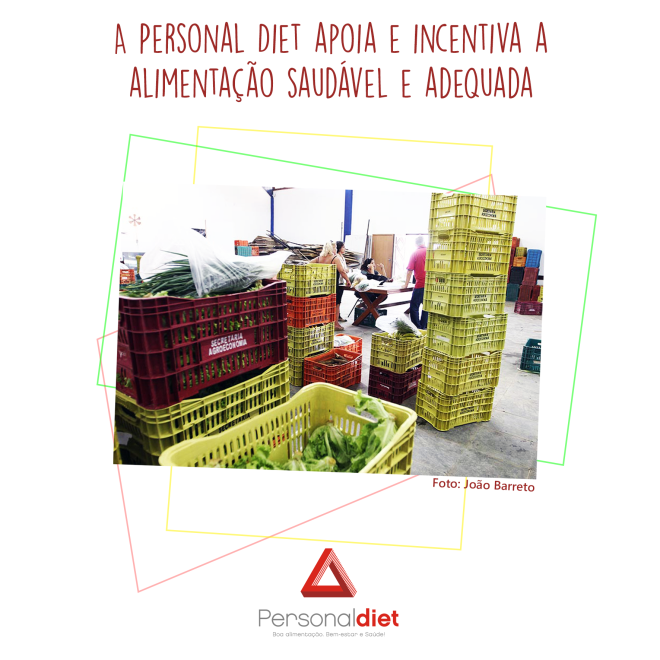 personal-diet09-03